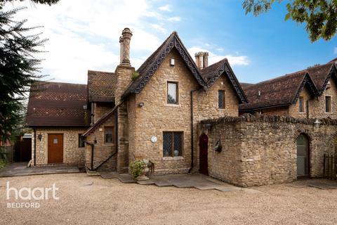 5 bedroom cottage for sale - Bromham Road, Bedford