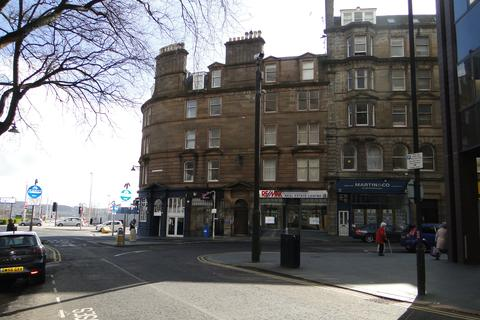 2 bedroom flat to rent - 3/1 6 Whitehall Crescent, Dundee