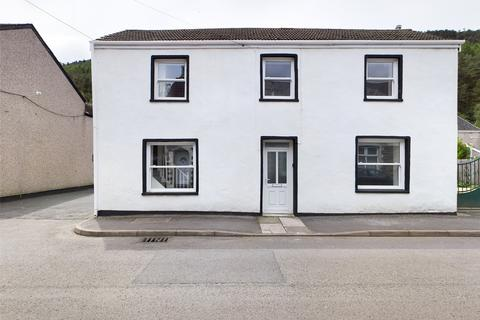 3 bedroom detached house for sale - Carlyle Street, Abertillery, Gwent, NP13