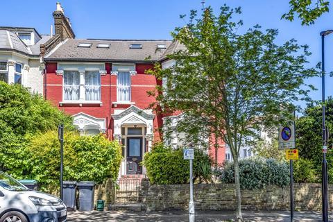 1 bedroom flat for sale - Mount View Road, Stroud Green