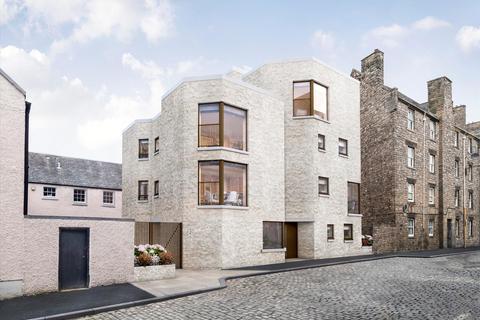 1 bedroom flat for sale - Simon Square, Edinburgh, EH8