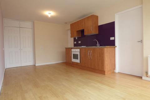 1 bedroom ground floor flat to rent - Wellington Court, Sulgrave, Washington, Tyne and Wear, NE37 3DT