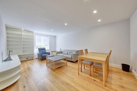 3 bedroom flat to rent - Bishops Court, Bishops Bridge Road, London W2