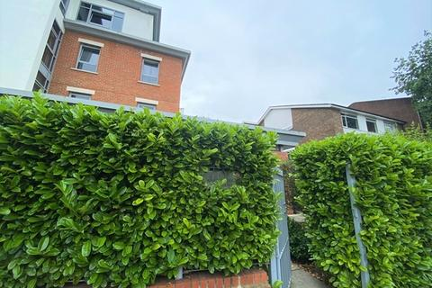 2 bedroom apartment for sale - Warwick House, Worple Road, Wimbledon, London, SW19