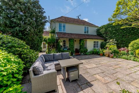 3 bedroom semi-detached house for sale - Northfield End, Henley-on-Thames, Oxfordshire, RG9