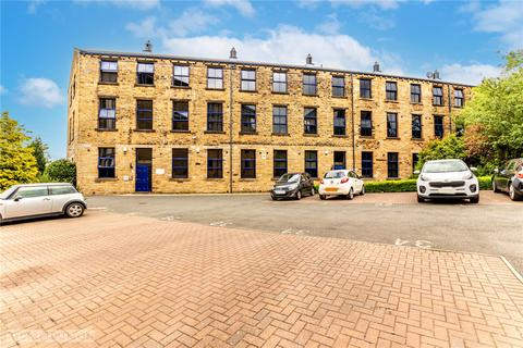 1 bedroom apartment for sale - Equilibrium, Lindley, Huddersfield, West Yorkshire, HD3