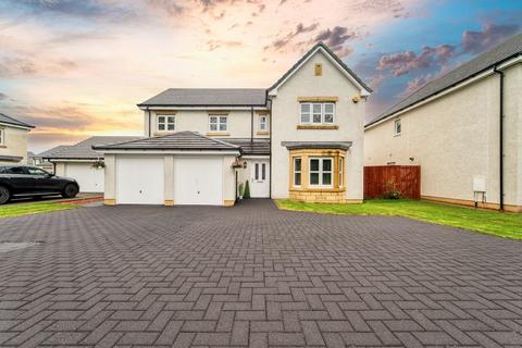 5 bedroom detached house for sale - 133 Springhill Road