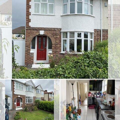 3 bedroom semi-detached house to rent - Laburnum Grove, Whitby, ELLESMERE PORT CH66