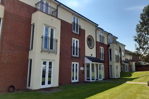 2 bedroom flat to rent - Apt 1 3 High Street, Shirley, Solihull, West Midlands