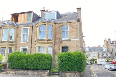 3 bedroom flat to rent - Gilmore Place, Viewforth, Edinburgh, EH3