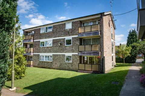 1 bedroom apartment for sale - Cholesbury Grange, Headington, Oxford, Oxfordshire