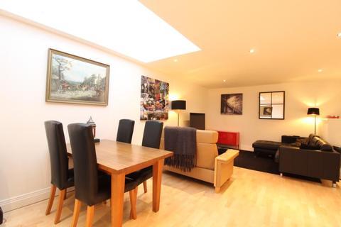 2 bedroom apartment for sale - NO 1 DOCK STREET, LEEDS, WEST YORKSHIRE, LS10 1NB