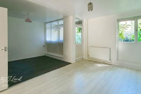 1 bedroom flat for sale - Durham Row, LONDON
