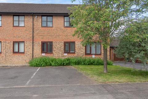 2 bedroom ground floor flat for sale - Derwent Mews, Blackhill, Consett, DH8 8TU
