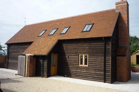 5 bedroom detached house to rent - Hinton Waldrist SN7