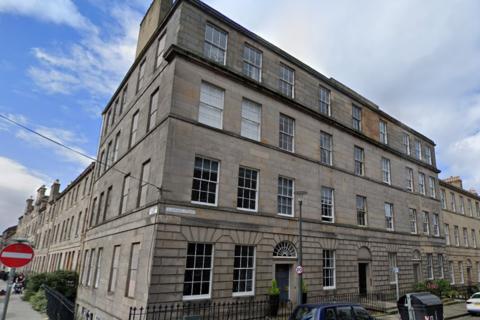 1 bedroom apartment to rent - Clarence Street, Edinburgh EH3
