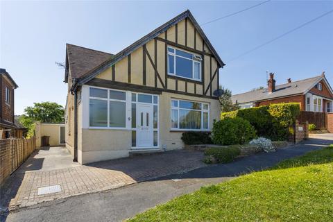 4 bedroom detached house for sale - Colebrook Road, Brighton, East Sussex, BN1