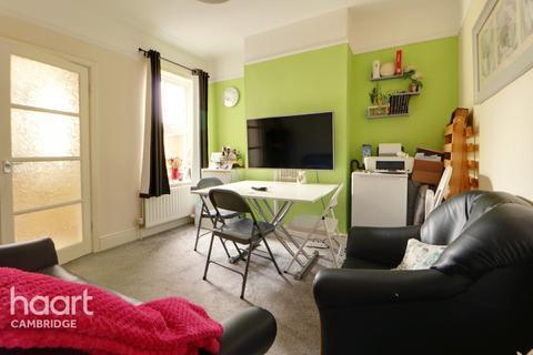 4 bedroom terraced house for sale - Hobart Road, Cambridge