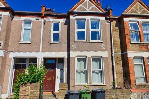 2 bedroom flat for sale - Roxley Road, London, London, SE13 6HG