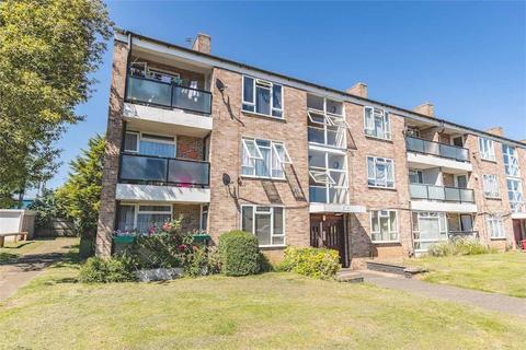 2 bedroom flat for sale - Maryside, Langley, Berkshire