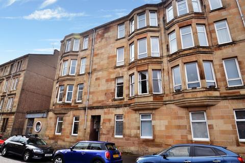 2 bedroom flat for sale - Prince Edward Street,  Queens Park, G42