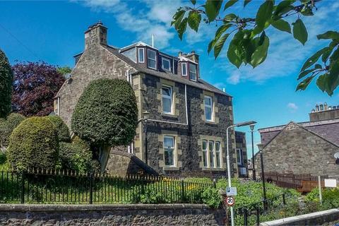 7 bedroom detached house for sale - Craigielea, Lawyers Brae, GALASHIELS, Scottish Borders