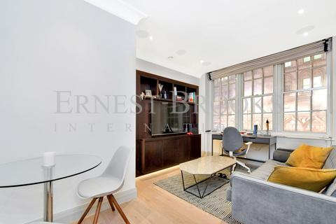1 bedroom apartment to rent - 226 Strand Chambers, Strand, WC2R