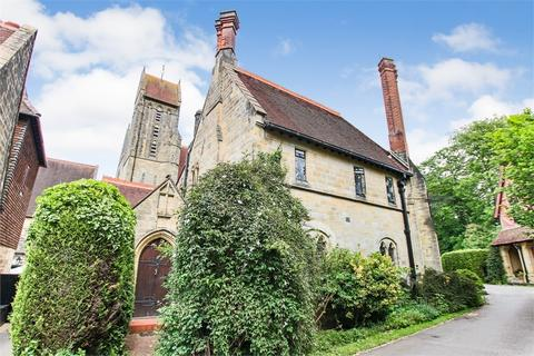 3 bedroom detached house for sale - The Old Convent, East Grinstead, West Sussex