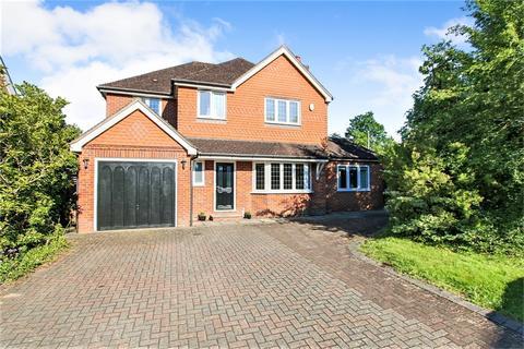 5 bedroom detached house for sale - Hedgecourt Place, Felbridge, East Grinstead, Surrey