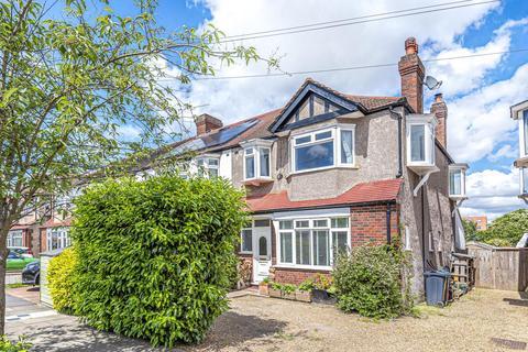 3 bedroom terraced house for sale - Northway, Morden