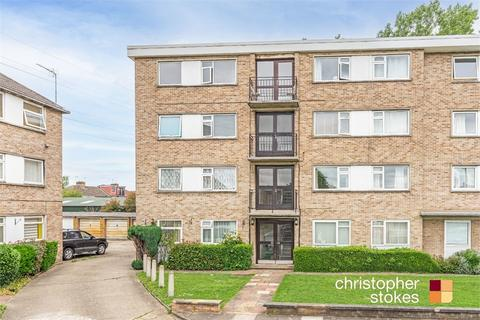 2 bedroom flat for sale - Bridle Close, Enfield, Middlesex