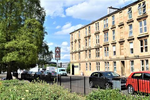 4 bedroom flat for sale - Elderslie Street , Flat 0/1, Charing Cross, Glasgow , G3 7AL