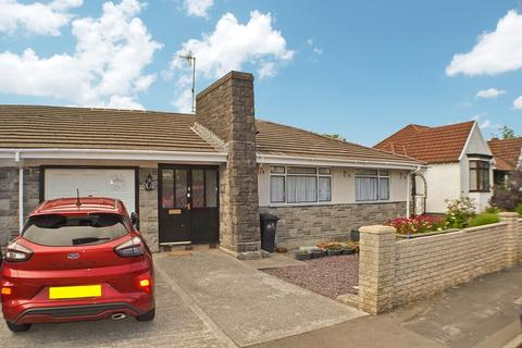 4 bedroom semi-detached house for sale - Lewis Road, Neath, Neath Port Talbot. SA11 1DX