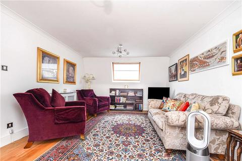 2 bedroom property to rent - Churton Place, London, W4