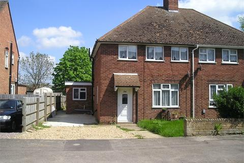 4 bedroom house share to rent - East Street, Leighton Buzzard