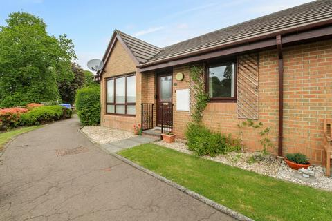 2 bedroom bungalow to rent - Holmehill Court, Dunblane, Dunblane, FK15