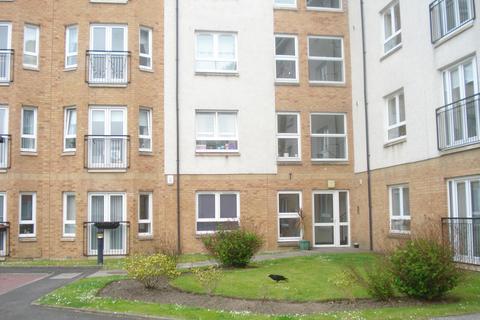 2 bedroom flat to rent - St Bryde Lane, East Kilbride  G74