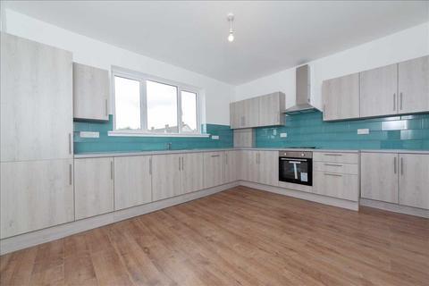 3 bedroom apartment for sale - Hawthorn Street, Glasgow
