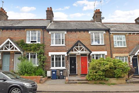 2 bedroom terraced house for sale - Bois Lane, Chesham Bois, HP6