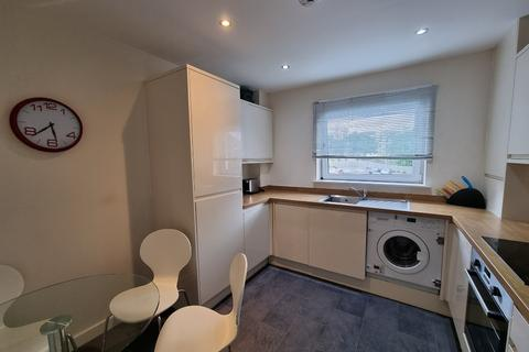 2 bedroom flat to rent - St Peters Square, Aberdeen, AB24