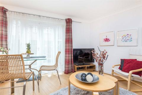 3 bedroom apartment to rent - Portman Gate, Broadley Terrace, London, NW1