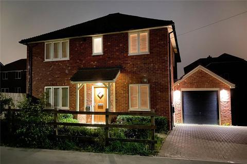 4 bedroom detached house for sale - Mill Lane, Littlehampton