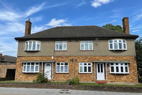 2 bedroom maisonette to rent - Balgores Lane, ROMFORD