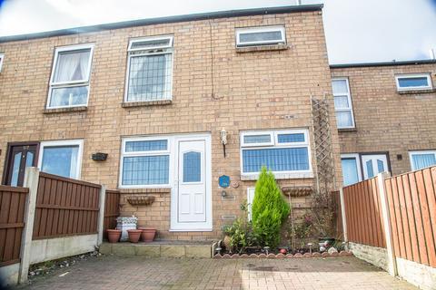 3 bedroom terraced house for sale - Langsett Crescent, Hillsborough , Sheffield