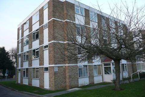 2 bedroom apartment to rent - West Park, London