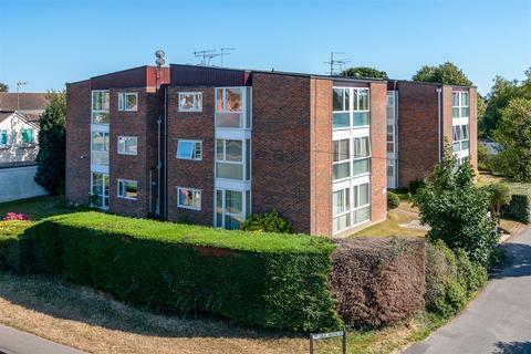 2 bedroom apartment for sale - Sea Avenue, Rustington, Littlehampton, BN16