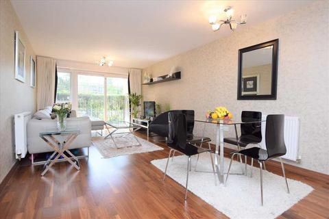 2 bedroom apartment for sale - Aquarius Court, 16 Zodiac Close, Edgware