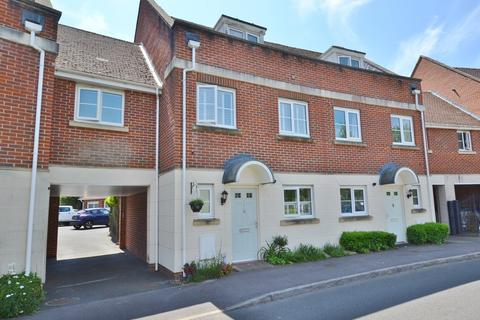 4 bedroom townhouse for sale - Pulborough, West Sussex