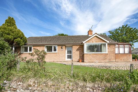 3 bedroom detached bungalow for sale - Kirkby Thore, Penrith