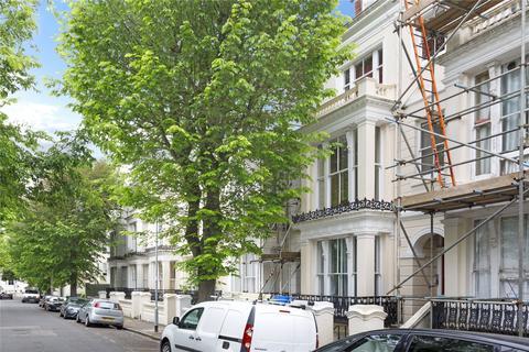 1 bedroom apartment for sale - Buckingham Road, Brighton, East Sussex, BN1